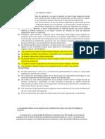 Administracion en Accenture