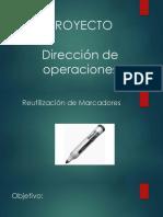 PROYECTOdireccion.pptx