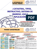 05_FICHA CATASTRAL TIPOS INSTRUCTIVOS SISTEMA DE INGRESO.pdf