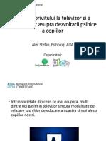 Prezentare-Alex-Stefan-AITA.pdf