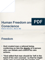 freedom notes.pdf