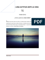 EL ÉXITO ES UNA ACTITUD ANTE LA VIDA.pdf