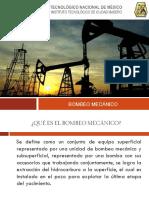 Bombeo-mecánico-exposición.pptx