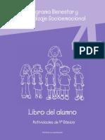4 Programa Bienestar Alumno