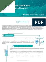 7_principais_mudancas_com_o_Novo_Simples_Nacional_1_4.pdf