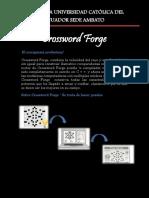 crosswordforge-120127113016-phpapp01