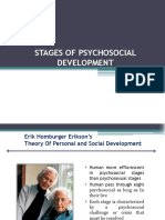 PSYCHOSOCIAL.pdf