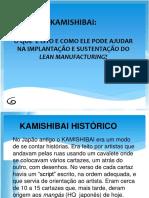 apresentaokamishibaiempdf-110707214112-phpapp02