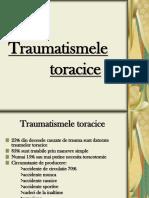 Tr.toracice