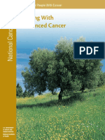 advancedcancer.pdf