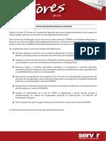 Oficinas_descentralizadas_CONADIS.pdf