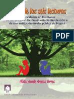 Seis lecturas.pdf