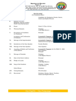 PROGRAMME (GRADUATION RITES).docx