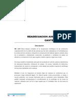 907.A1.A2  REadecuacion ambiental de canteras.doc