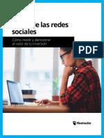 Gd ROIofSocial Es