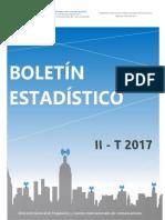 Boletín II 2017.pdf