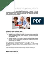 APORTE DE DERECHO SEMANA 8.docx