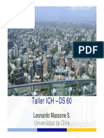 Diseno-DS60-Sesion5-LMassone.pdf
