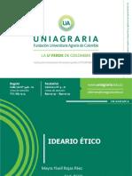 EXPO IDEARIO ETICO (1).pptx