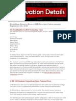 Carrollton-Farmers Branch ISD News and Achievements
