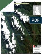 Mapa Satelital Co