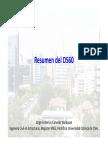 01_resumen_DS60.pdf