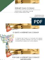 Internet of Things v07.pptx