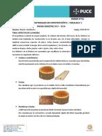 defectos de la madera Deber 2.docx
