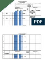 Copia de Informedeaprendizajequimestral16-17 - Copia