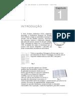 CAP 01 - Massa e centragem - Geral.pdf