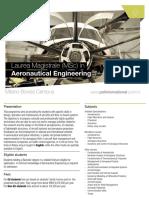 38 Aeronautical Engineering Web3