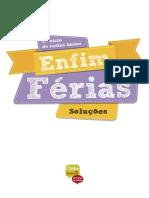 2ano Ef Solucoes.pdf