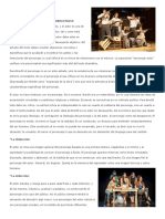 Teatro Brechtiano.docx