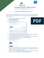 Guía para acceso Emprendimiento Digital (Nivel 1) Emprendimiento Digital (abner pereda).docx