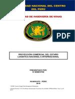 UNCP- INDICE COMERCIALIZACION.docx