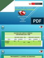 INDICADORES POWER POI DNT  ANUAL  2016-2017.pptx