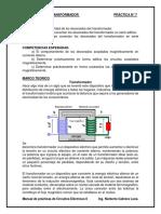 Reporte Practica 7