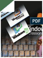 Informatica Practica.pdf