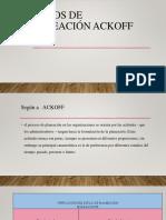 ESTILOS DE PLANEACIÓN ACKOFF.pptx