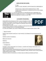 20 BIOGRAFIAS DE FISICOS.docx