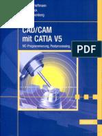 CAD-CAM-mit-Catia-V5.pdf