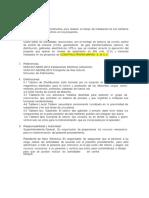 PE-CON-ELE-01_0.docx