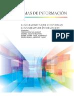 Sistemas de Información_pyrrpp