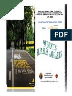 pavimentos-flexibles-amigables.pdf