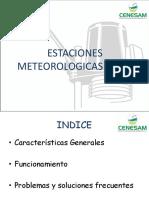 Capacitacion EstacionVue (1).pdf