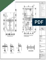 GATE HOUSE.pdf