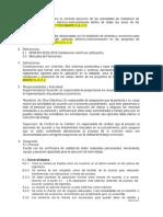 PE-CON-ELE-04_0.docx