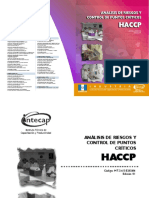 Manual Curso Haccp