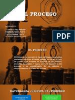 El PROCESO- DIAPOSITIVAS.pptx