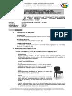 6. ESPECIFICACIONES MOBILIARIO.doc
